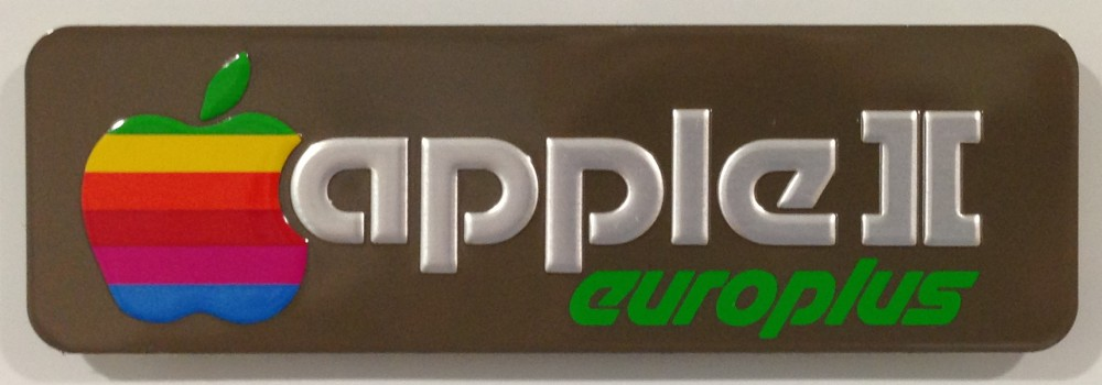 the europlus zone